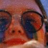 Syverud's avatar