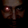 Syvian's avatar