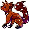 syviethorne's avatar