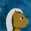 syvvak's avatar
