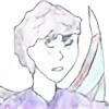 Syweb2's avatar