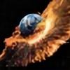 sywren's avatar
