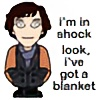 Syxx-Punk's avatar