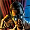 SyxxFerret's avatar
