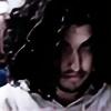 SYyaH's avatar