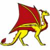 Syyend's avatar