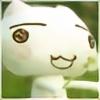 syyoung's avatar