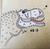 Syypethh's avatar