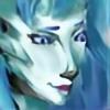 Syyslehti's avatar