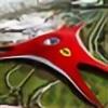 Syzygy26's avatar