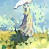 SZ-J's avatar