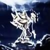 sz22's avatar