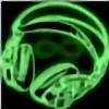 sz3rok1's avatar