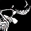 sz88's avatar