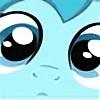 szabobali's avatar