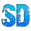 SzabokaDesigns's avatar