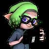 Szabolcs-Radar's avatar