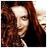 Szabrina's avatar