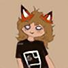SzacunNaDzielni's avatar