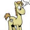 SzafaLesiaka's avatar