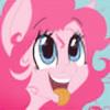 Szafina's avatar