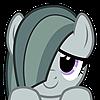 Szafir87's avatar