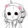 szahrah25's avatar