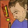 SzakacsFerenc's avatar