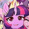 Szaladon's avatar