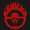 Szaleniec2000's avatar