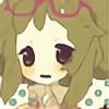 SzalonyBurak's avatar