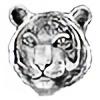 szalstudio's avatar