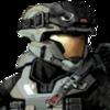 Szandidog-the-wolf's avatar