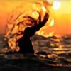 szapp's avatar