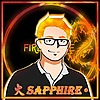 SZapphire's avatar
