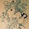 szara-mysz's avatar