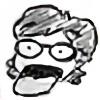 szarancza's avatar
