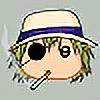 Szarancza666's avatar