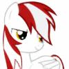 Szarik181's avatar