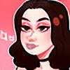 Szaris's avatar