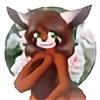 szarlos's avatar