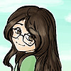 SzarnyasLany's avatar