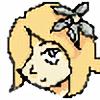 szarotka7's avatar