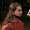 Szarrukin's avatar