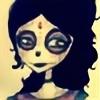 Szarusia12's avatar