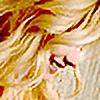 SzaryKot's avatar