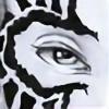 szarywilk's avatar
