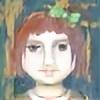szarywrobel's avatar