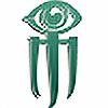 Szascha's avatar