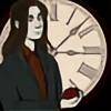 szaszgn's avatar